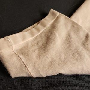 Jockey Intimates & Sleepwear - Shapewear bottoms
